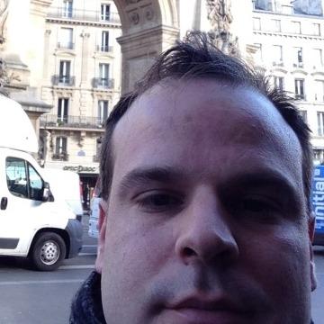 Marco, 38, Padova, Italy