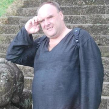 Дмитрий, 53, Pattaya, Thailand