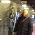 Franco, 66, Bari, Italy