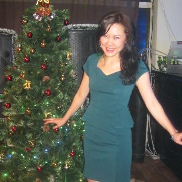 Bayan, 29, Almaty (Alma-Ata), Kazakhstan