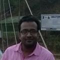 sagar, 35, Dhaka, Bangladesh