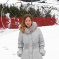 Tanya, 27, Zaporozhe, Ukraine