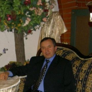 Александр , 61, Novosibirsk, Russia