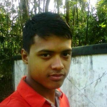 zxp jinan, 20, Sylhet, Bangladesh