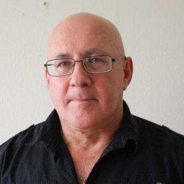 Mickey, 56, Mombasa, Kenya