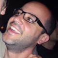 Sergio Murillo Muñoz, 40, Barcelona, Spain