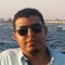 M Lark, 31, Dammam, Saudi Arabia