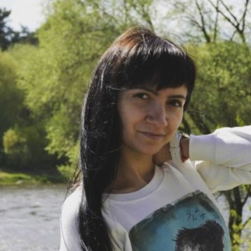 Таня, 29, Grodno, Belarus