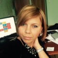 Екатерина, 29, Saint Petersburg, Russia