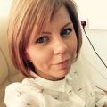 Екатерина, 29, Saint Petersburg, Russian Federation