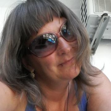Мария, 41, Moscow, Russia