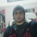 walid, 33, Hurghada, Egypt