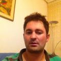 Jose Arija, 36, Burgos, Spain