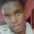 lajeann mcdowell, 19, Old Harbour, Jamaica