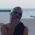 Yasmel, 38, Miami, United States