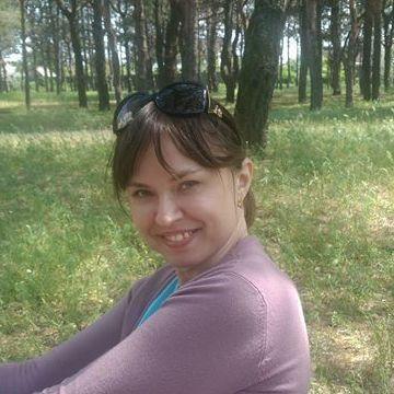 inna, 31, Nikolaev, Ukraine