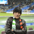 Timur, 32, Almaty (Alma-Ata), Kazakhstan