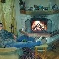 Roman, 29, Balakovo, Russia