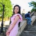 Иванна, 27, Vinnitsa, Ukraine