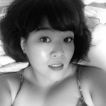 Ann, 30, Singapore, Singapore