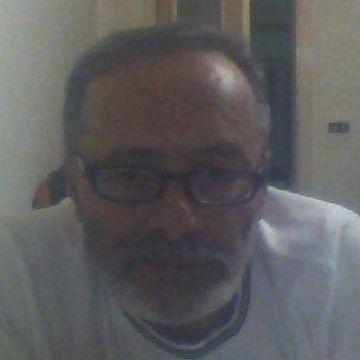 Giovanni Tipaldi, 67, Torre Annunziata, Italy