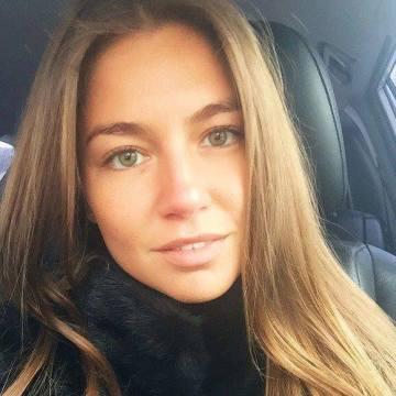 Helen Charming, 27, Kuopio, Finland