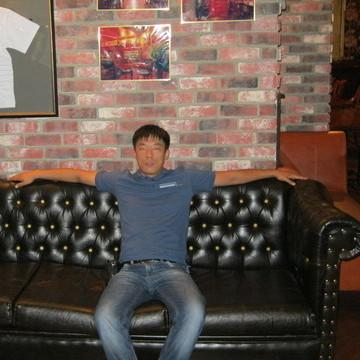 Александр, 34, Taraz (Dzhambul), Kazakhstan