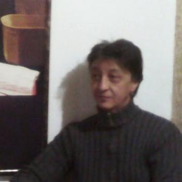сергей, 48, Kishinev, Moldova