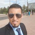 elkhalil, 23, Casablanca, Morocco