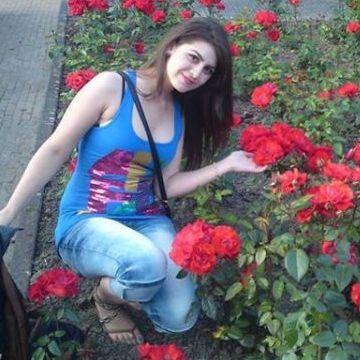 Gamzeli Yarim, 27, Blagoevgrad, Bulgaria