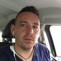 Cardiffs, 34, Rome, Italy