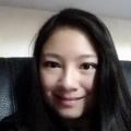 Rachel Cheung, 33, Shanghai, China