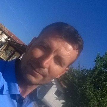 cemil, 38, Bilecik, Turkey