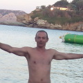 Nikolaos, 47, Heraklion, Greece