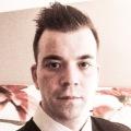 Chris cdeus85@hotmail.com, 31, Thessaloniki, Greece
