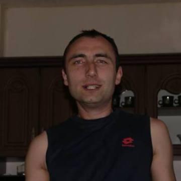 jora, 33, Tbilisi, Georgia
