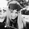 Юлия, 29, Chernigov, Ukraine