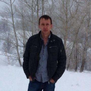 Сергей, 31, Orenburg, Russia