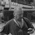Thaiman2006, 58, Pattaya, Thailand