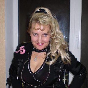 Татьяна, 56,
