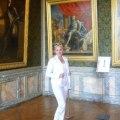 Татьяна, 56, Paris, France