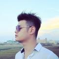 Zach H, 30, Taipeihsien, Taiwan