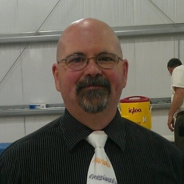 Thomas ecker, 51, Frankfurt am Main, Germany