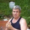 Александр, 49, Smolensk, Russia
