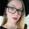 Lisette Marie, 20, Tallinn, Estonia