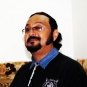 Hassan, 50, Yanbu Al Sinaiyah, Saudi Arabia