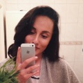 Elina, 20, Moscow, Russia