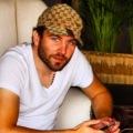 Alberto Martin Campanario, 28, San Roque, Spain