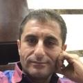 Bassel Fayad, 38, Dubai, United Arab Emirates