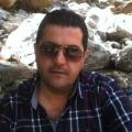 alan, 37, Erbil, Iraq